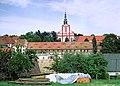 19860622500NR Panschwitz-Kuckau Kloster St Marienstern.jpg