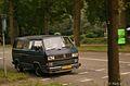1986 Volkswagen T3 Caravelle (9861172493).jpg