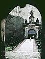 19870827040NR Königstein Festung Königstein Torhaus.jpg