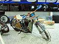 1988 JAWA Speedway 60HP 500cc pic2.JPG