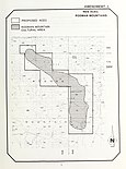 1988 plan amendments to the California Desert Conservation Area plan of 1980 - decision record (1990) (16049351984).jpg