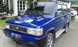 1993 Toyota Kijang (Modified).jpg