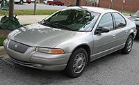 1995-1998 Chrysler Cirrus.jpg