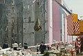 19950629삼풍백화점 붕괴 사고89.jpg
