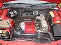 1995 Ford Falcon (EF) XR6 sedan (25665488674).jpg