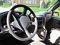 1999 GMC Safari AWD - $6995 (4933175072).jpg