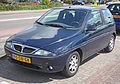 1999 Lancia Ypsilon (7318603744).jpg