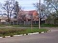 1 Мая - panoramio (7).jpg