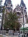 1 Церква Св. Ольги і Єлизавети.jpg