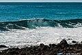 1 29 Poipu Beach 2018-01-29 014-LR (25600953327).jpg