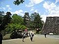 1 Chome-2 Marunouchi, Kōchi-shi, Kōchi-ken 780-0850, Japan - panoramio.jpg
