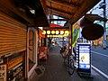 1 Chome Ōfuna, Kamakura-shi, Kanagawa-ken 247-0056, Japan - panoramio (15).jpg