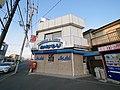 1 Chome Higashikaiganminami, Chigasaki-shi, Kanagawa-ken 253-0054, Japan - panoramio (86).jpg