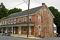 1 East Main St Adamstown LanCo PA.JPG