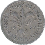 1 Nigerian Shilling (Reverse).png