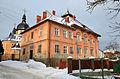 1 Sosiury Street, Lviv (05).jpg