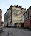 1 Zustrichna Street, Lviv (03).jpg