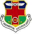 1st Aeromedical Evacuation Group.jpg