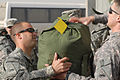 1st Armd. Div. redeploying to Germany DVIDS352200.jpg