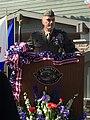 1st MLG CG speaks during opening of homeless veteran housing project 140312-M-KO203-003.jpg