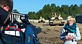 2-7 Infantry Media Engagement 150423-A-JK968-001.jpg