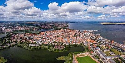 20-07-06-Stralsund-Innenstadt-RalfR-100-0613.jpg