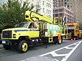 2000 GMC C-7500 MTA B&T Tunnel Washing Truck (10058499056).jpg