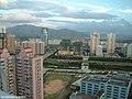 2001年福田保税区 - panoramio (1).jpg