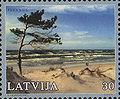 20010915 30sant Latvia Postage Stamp B.jpg