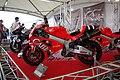 2001 Suzuka 8 Hours' Honda VTR1000SPW.jpg