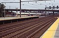 20020528 08 NJT Newark Intl Airport Station (8350144332).jpg