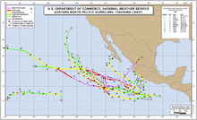 2002 Pacific hurricane season map.png