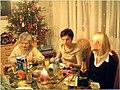 2003 12 24 Karácsony 036 (51038970471).jpg