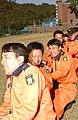 2004년 10월 22일 충청남도 천안시 중앙소방학교 제17회 전국 소방기술 경연대회 DSC 0132.JPG