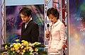 2004년 3월 12일 서울특별시 영등포구 KBS 본관 공개홀 제9회 KBS 119상 시상식 DSC 0041.JPG
