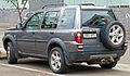 2004-2006 Land Rover Freelander HSE td4 wagon 02.jpg