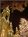 2004 11 20 Wien Advent 025 (51061363388).jpg
