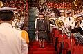 2005년 4월 29일 서울특별시 영등포구 KBS 본관 공개홀 제10회 KBS 119상 시상식DSC 0076 (2).JPG