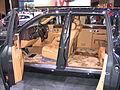 2005-03-04 Motorshow Geneva 080.JPG