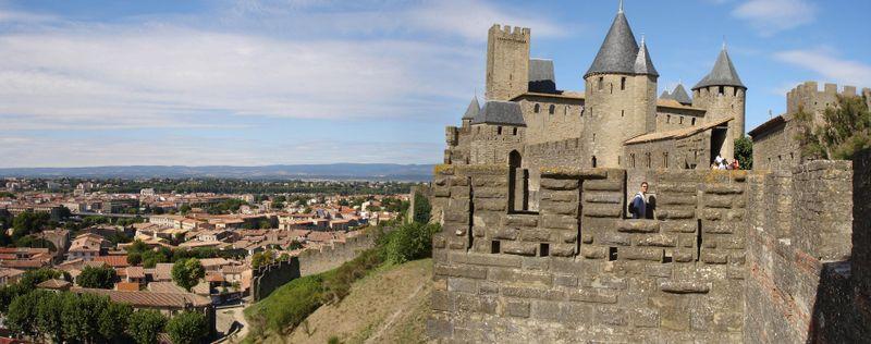 Ficheiro:2005-08-24-Panorama-Cité-Carcassonne.jpg