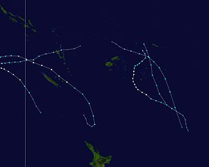 2005-2006 South Pacific cyclone season summary.jpg