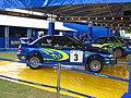 2006FOS - Burns' Subaru Impreza WRC - 002.jpg