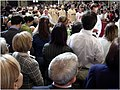 2006 05 07 Vatican Papstmesse 330 (51091880172).jpg