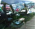2006 07 15 Wörth 0465 (8585716002).jpg