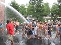 20070616 Crown Fountain.JPG