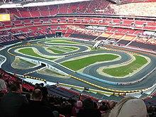 3f95246a46 Circuito de carreras - Wikipedia, la enciclopedia libre
