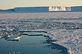 2007 Snow-Hill-Island Luyten-De-Hauwere-Sea-Ice-33.jpg