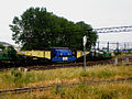 2008.06.13 - Gdynia Port (GPA), Generator - Flickr - faxepl.jpg