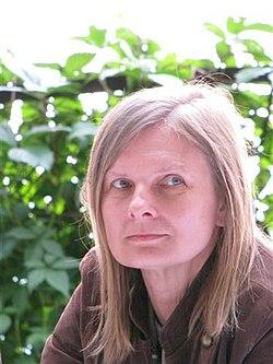 2008.06.15. Anna Nasilowska by M Kubik 03.JPG