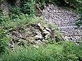 20080629.Rabenauer Grund.-037.jpg